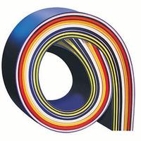 Athens Paper logo