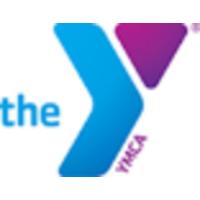 YMCA of Greater Cincinnati logo