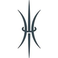 Alton Lane logo