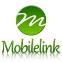 Mobilelink logo