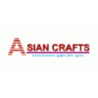 Asian Crafts logo