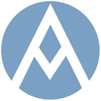Altamira Technologies