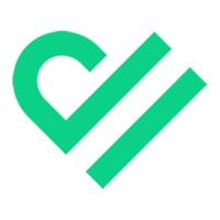 PatientPop logo
