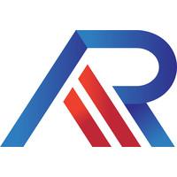 American Regent, Inc. logo