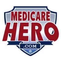 Medicare Hero jobs