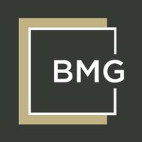 Belo Media Group logo