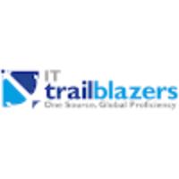 IT Trailblazers