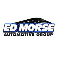 service advisor job in lakeland at ed morse auto lensa lensa