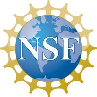 National Science Board (NSB) logo