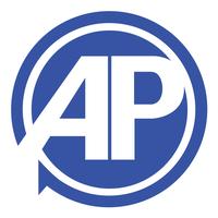 AccuPOS logo