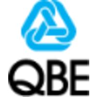 QBE North America logo