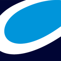 Clear Channel France logo