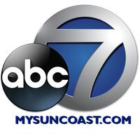 ABC 7 WWSB-TV logo