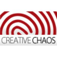 Creative Chaos logo