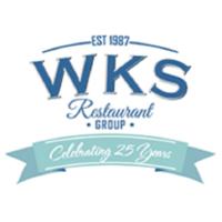 WKS Restaurant Group