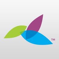 Affiliated Dermatology logo