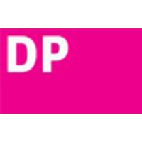 Digital Pulp logo