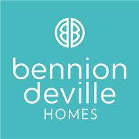 Bennion Deville Homes logo
