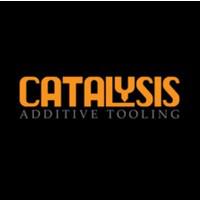 Catalysis Additive Tooling logo