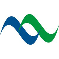 Credit Union of Southern California logo