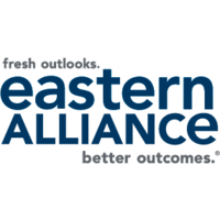 Eastern Alliance Insurance Group logo