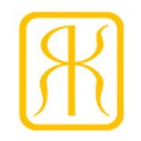 Arkay Packaging logo