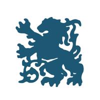 Argus Technical Services logo