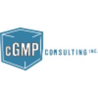 cGMP Consulting Inc