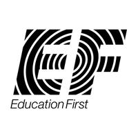 EF Educational Tours logo