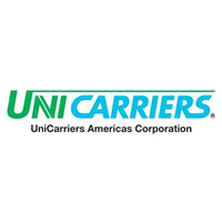 UniCarriers Americas Corporation logo