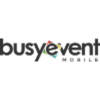BusyEvent logo