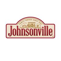 Johnsonville logo
