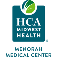 Menorah Medical Center logo