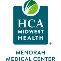 Menorah Medical Center