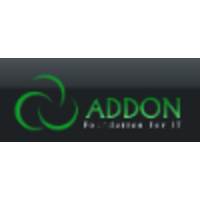Addon Technologies jobs