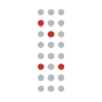 Trellist logo