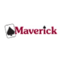 Maverick USA logo