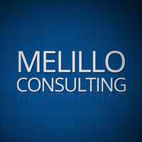 Melillo Consulting logo