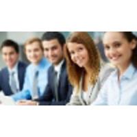 "Devon Search Partners, LLC. ""We Don't Post Jobs, We Fill Them"" logo"