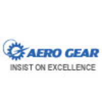 Aero Gear logo