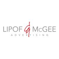 Lipof & McGee Advertising
