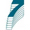 7 Layers logo