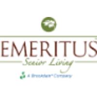Emeritus jobs