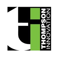 Thompson Innovation logo