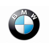 BMW Manufacturing logo