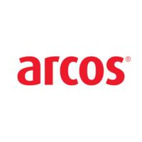 ARCOS LLC logo