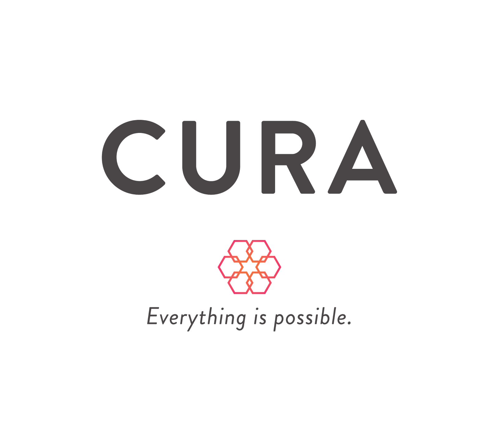 brand ambassador job in eureka cura cs