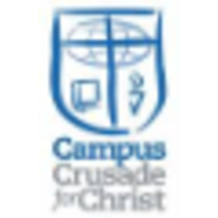 Campus Crusade for Christ logo