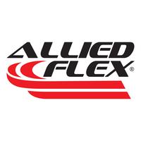 ALLIEDFLEX TECHNOLOGIES, Inc.