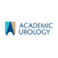 Academic Urology logo